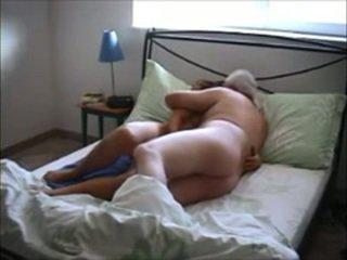echt sex, neu video überprüfen, frisch reifen echt