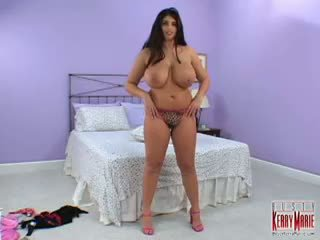 check reality nice, big boobs, most babe hottest