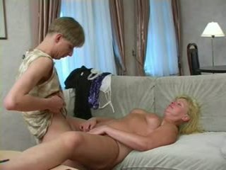 hq blondes, quality big boobs fresh, more bbw hot