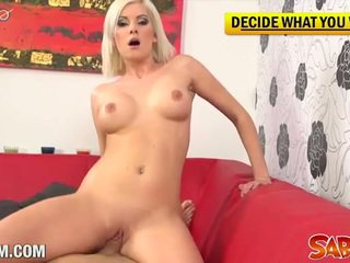 ideal big dick see, adorable, nice beauty new
