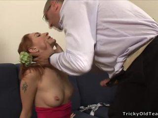 scheiß-, schüler, groß hardcore sex