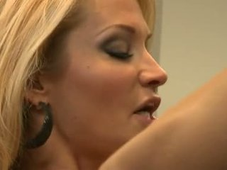 Jessica Drake Love Getting Laid For Her Concupiscent Guy