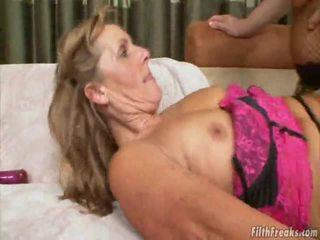 hardcore sex, sunku šūdas, senas