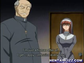 γελοιογραφία, hentai, toon, anime
