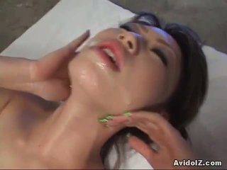 hardcore sex rated, more japanese great, any blowjob