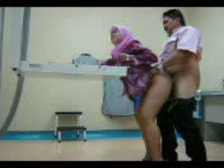 الهاوي غير مطيع arab امرأة فيديو