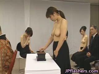 japonijos visi, visi grupinis seksas bet koks, big boobs geriausias