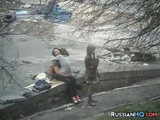 online voyeur, quality russian hot, outdoor hot