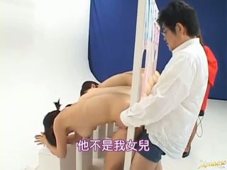 watch japanese rated, all asian