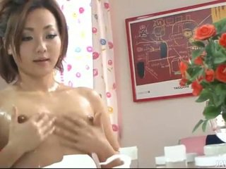 japanese, toys nice, watch vibrator check