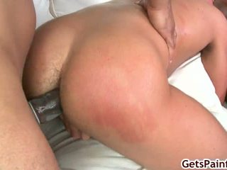 most porno of big cock video, hottest guys cock is too big, full giant massive cocks