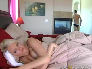 new big tits see, you bed, great from behind nice
