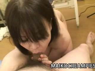 japanese see, exotic quality, rated oriental