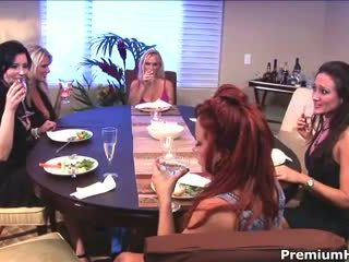 brunette check, new groupsex great, great pussy licking check