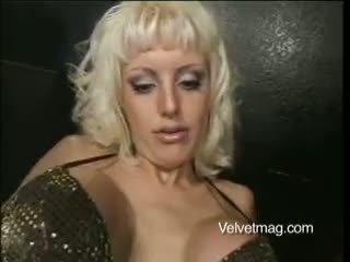 big boobs, babe, interracial