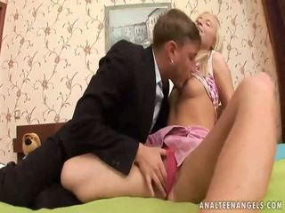 see hardcore sex free, best blowjob, hot anal