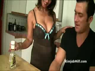 best bigtits any, great asshole, online cougar hot