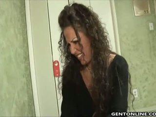 hardcore sex, nice big boobs sex, nice pussy drilling porno