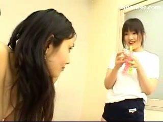 japanese, toys, lesbian