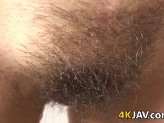 japanese, group sex, blowjob, babe