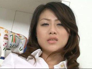 Pair Horndogs Take Onto Smut Chinese Lovely Hina Aisawa