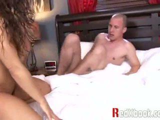 Lisa ann - redxbook.com - ο Καλύτερα