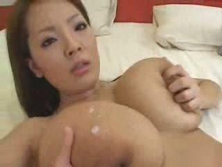 Asians Big Boobs Hardcore