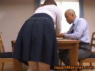 see hardcore sex watch, big tits hottest, see devil hot fuck
