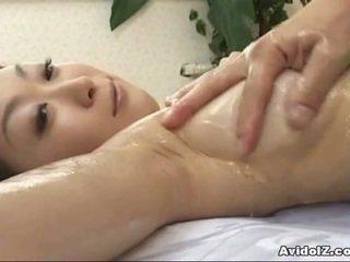 Чарівна екзотична краля dual мінет і гаряча секс!