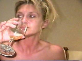 Piss: sherry carter duke pirë më shumë i vjetër piss