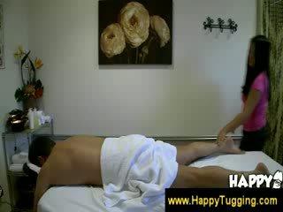 fun masseuse full, japanese rated, best voyeur all