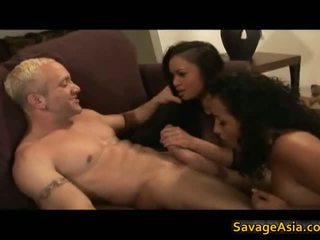 Slut In Girls Mouth Porno Video