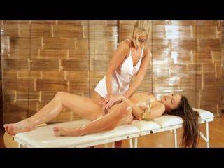 lesbian more, erotic hq, massage hottest