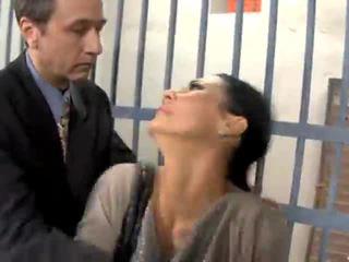 Sandra romain analno jebemti