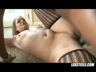 watch hardcore sex fun, more big dick new, pussy hottest