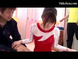 nice cute more, watch japanese hot, all lesbians online