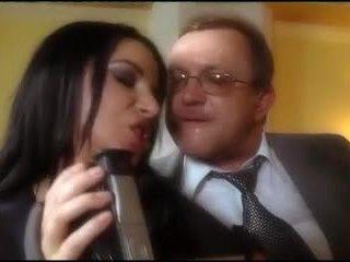 matures, des stars du porno, italien, amateur