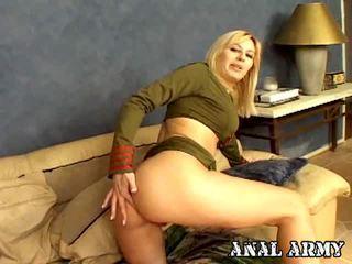 assfucking, pisklę, anal sex