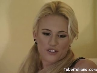 online mature most, wife, amatoriale all