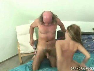 watch hardcore sex ideal, more oral sex you, best suck watch