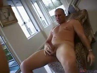 kuumim hardcore sex kontrollima, nice ass reaalne, värske suur dicks