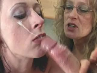 blowjobs rated, free cumshots hottest, nice handjobs