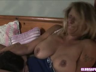 Debi Diamond Splits Her Tighs And Cant Live Out Of Her Ally Diving On Her Muff