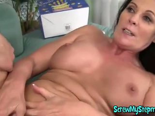 ideal cougar, rated mature watch, full housewife nice