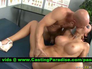 velká prsa nejžhavější, nejžhavější kotě pěkný, zkontrolovat pornstar zkontrolovat