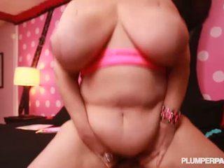 quality bbw, ideal plump, full mature