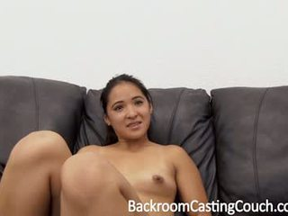 watch brunette you, nice oral sex fun, fresh anal sex see