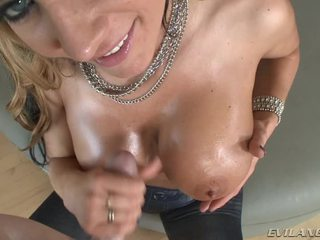 Nikki Sexx's Consummate Pointer Sisters Receive Fucked And Covered In Cum. Hd
