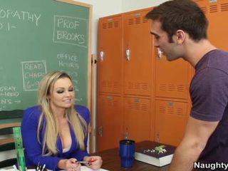 hardcore sex, big tits, pornstars