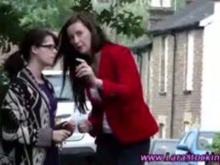 british best, quality european new, real lesbian all